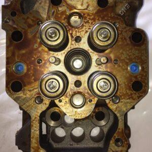 CaterpillarOR9777 3500 Series Cyl Head ReCon - M4220