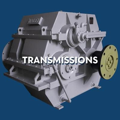 MyMarineTracker Transmissions