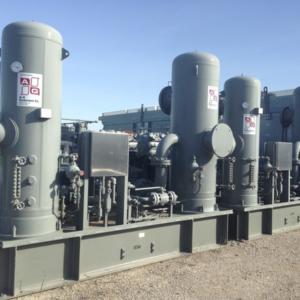 Ariel JGC6-2 New Natural Gas Compressors(3)-M4305