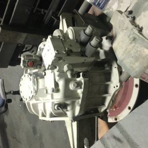 ZF 285IV 1.8:1 Like New-T2214