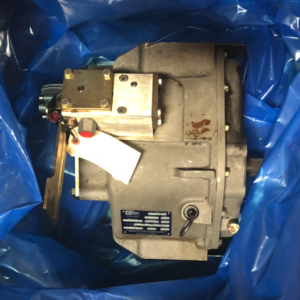 ZF220 Straight 1:1 (8)Available-T2216