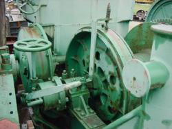 06-M4313